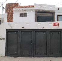 Foto de casa en venta en, tangamanga, san luis potosí, san luis potosí, 2107797 no 01