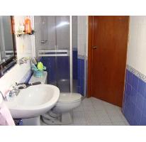 Foto de casa en venta en  , tangamanga, san luis potosí, san luis potosí, 2112626 No. 01