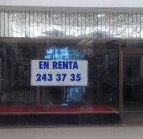 Foto de local en renta en, tangamanga, san luis potosí, san luis potosí, 2151380 no 01
