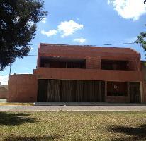 Foto de casa en venta en  , tangamanga, san luis potosí, san luis potosí, 2247293 No. 01