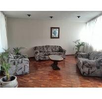 Foto de departamento en renta en, tangamanga, san luis potosí, san luis potosí, 2299112 no 01