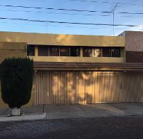 Foto de casa en venta en  , tangamanga, san luis potosí, san luis potosí, 2313675 No. 01