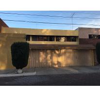 Foto de casa en venta en, tangamanga, san luis potosí, san luis potosí, 2313675 no 01