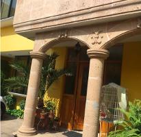 Foto de casa en venta en  , tangamanga, san luis potosí, san luis potosí, 2518650 No. 01