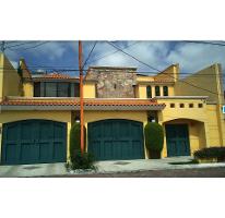 Foto de casa en venta en  , tangamanga, san luis potosí, san luis potosí, 2565310 No. 01