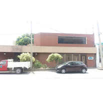 Foto de casa en venta en  , tangamanga, san luis potosí, san luis potosí, 2603870 No. 01
