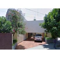 Foto de casa en renta en  , tangamanga, san luis potosí, san luis potosí, 2612231 No. 01