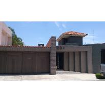 Foto de casa en venta en  , tangamanga, san luis potosí, san luis potosí, 2616037 No. 01