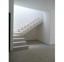 Foto de casa en venta en  , tangamanga, san luis potosí, san luis potosí, 2639561 No. 01