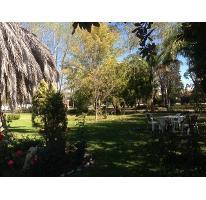 Foto de casa en venta en  , tangamanga, san luis potosí, san luis potosí, 2978578 No. 01