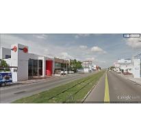 Foto de oficina en renta en  , tanlum, mérida, yucatán, 2241709 No. 01