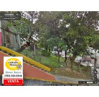 Foto de terreno habitacional en venta en  , tantoyuca centro, tantoyuca, veracruz de ignacio de la llave, 2296499 No. 01