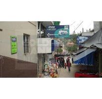 Foto de terreno comercial en venta en  , tantoyuca centro, tantoyuca, veracruz de ignacio de la llave, 2731748 No. 01