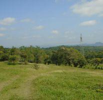 Foto de rancho en venta en, tantoyuca, tantoyuca, veracruz, 1861318 no 01