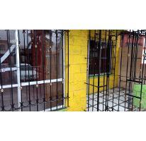 Foto de casa en venta en tantoyucan , geovillas del puerto, veracruz, veracruz de ignacio de la llave, 0 No. 01