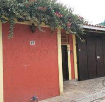 Foto de casa en venta en tapachula 14, el cerrillo, san cristóbal de las casas, chiapas, 1715886 no 01