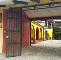 Foto de casa en venta en tapachula 14 , el cerrillo, san cristóbal de las casas, chiapas, 3197353 No. 02