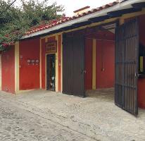 Foto de casa en venta en tapachula 14 , el cerrillo, san cristóbal de las casas, chiapas, 4037639 No. 01