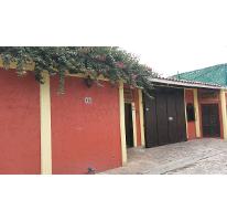 Foto de casa en venta en  , el cerrillo, san cristóbal de las casas, chiapas, 1877518 No. 01