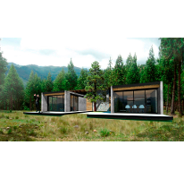 Foto de casa en venta en  , tapalpa, tapalpa, jalisco, 1138029 No. 01