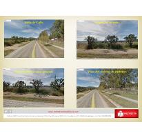 Foto de terreno habitacional en venta en, tapalpa, tapalpa, jalisco, 1192735 no 01
