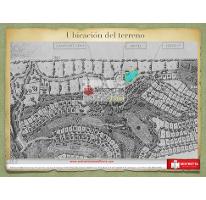 Foto de terreno habitacional en venta en  , tapalpa, tapalpa, jalisco, 1301223 No. 01