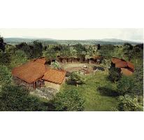 Foto de terreno habitacional en venta en  , tapalpa, tapalpa, jalisco, 1860946 No. 01
