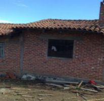 Foto de casa en venta en, tapalpa, tapalpa, jalisco, 2042651 no 01