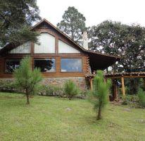Foto de casa en venta en, tapalpa, tapalpa, jalisco, 2099111 no 01