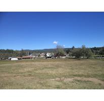 Foto de terreno comercial en venta en  , tapalpa, tapalpa, jalisco, 2619242 No. 01