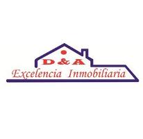 Foto de terreno habitacional en venta en  , tapalpa, tapalpa, jalisco, 2640785 No. 01