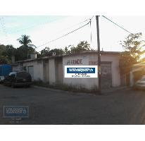 Foto de local en venta en, tapeixtles, manzanillo, colima, 1940561 no 01