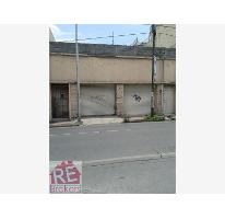Foto de local en renta en tapia 1, centro, monterrey, nuevo león, 1982290 No. 01