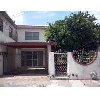 Foto de casa en venta en tapia 2137, centro, monterrey, nuevo león, 0 No. 01