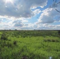 Foto de terreno habitacional en venta en, taquiscuareo, la piedad, michoacán de ocampo, 523990 no 01