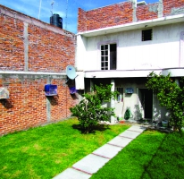 Foto de casa en venta en, taquiscuareo, la piedad, michoacán de ocampo, 647661 no 01