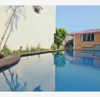 Foto de casa en venta en  , tarianes, jiutepec, morelos, 3483859 No. 01