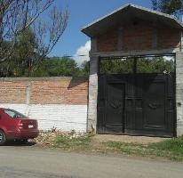 Foto de terreno comercial en venta en  , tarimbaro, tarímbaro, michoacán de ocampo, 2620538 No. 01