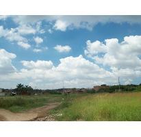 Foto de terreno habitacional en venta en  , tateposco, san pedro tlaquepaque, jalisco, 2718666 No. 01