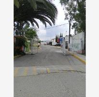 Foto de casa en venta en tauro 112, ojo de agua, tecámac, méxico, 3479606 No. 01