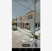 Foto de casa en venta en tauro 3601, villa galaxia, mazatlán, sinaloa, 3570289 No. 01