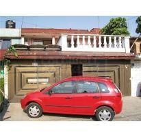Foto de casa en venta en tauro 42, valle de la hacienda, cuautitlán izcalli, méxico, 2922094 No. 01