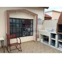 Foto de casa en venta en  , la purísima, guadalupe, nuevo león, 571883 No. 01