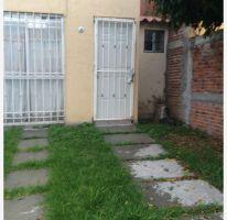 Foto de casa en venta en taurus 8, galaxia tarímbaro i, tarímbaro, michoacán de ocampo, 2379774 no 01