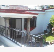 Propiedad similar 1431915 en Taxco # 1.