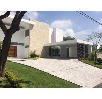 Foto de casa en venta en taxco 1, vista hermosa, cuernavaca, morelos, 0 No. 01