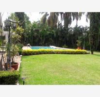 Foto de casa en venta en taxco 20, vista hermosa, cuernavaca, morelos, 0 No. 01