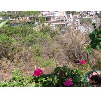 Propiedad similar 2633516 en Taxco de Alarcón Centro.
