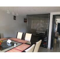 Foto de departamento en venta en taxco , roma sur, cuauhtémoc, distrito federal, 2749818 No. 01