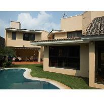 Foto de casa en renta en  , vista hermosa, cuernavaca, morelos, 2929968 No. 01